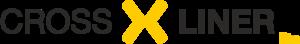 CROSS LINER lite logo